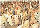 Mayapur BDP 55