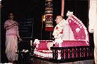 Vyasa Puja 1990 NJNK BDP 02