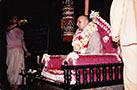 Vyasa Puja 1990 NJNK BDP 03