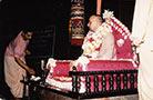 Vyasa Puja 1990 NJNK BDP 04