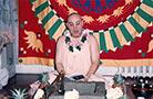 Vyasa Puja 1993 Poland BDP 07