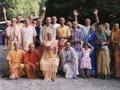 Czech Summer Camp 2003