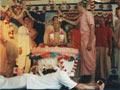 Radhadesh SP Centennial 1996