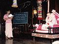 Vyasa Puja 1990 NJNK BDP