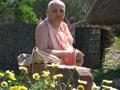 Mayapur 2004