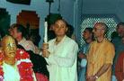Mayapur 90's others