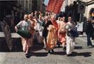 Prague 1999
