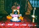 Puja Photos Shilas 2002