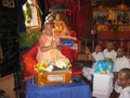 South India 2004 part 1