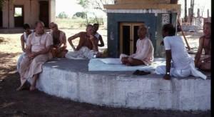 Brahmananda Katha